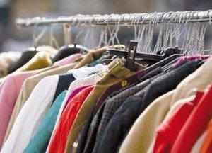 abbigliamento-negozi