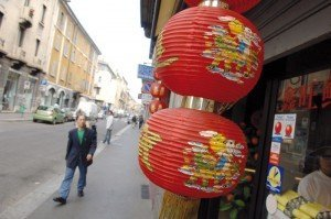 cinesi-via-sarpi-Large