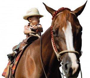equitazione-01