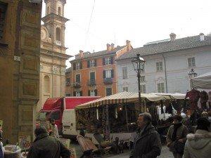 novi-ligure-mercato