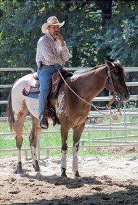 equitazione naturale 04