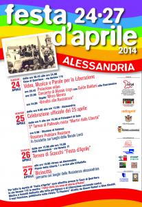 festa d'aprile 2014 (1)