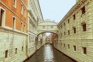 venezia 02
