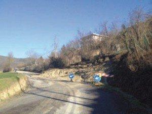 Dissesto-idrogeologico-a-Lu-#2