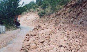 Dissesto-idrogeologico-in-Provincia-#1