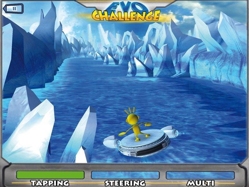 VIDEO-GAME-ALZHEIMER