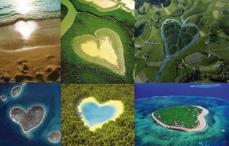 cuore-natura