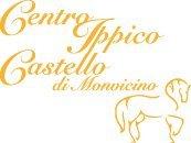 castello-malvicino-logo