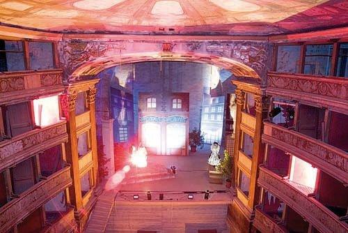 teatro-marenco-novi