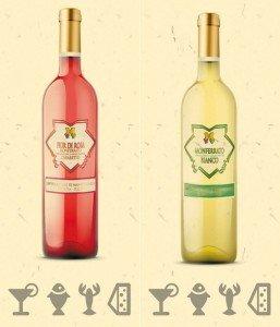 vini-mantovana