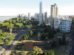 Rosario-2012-042