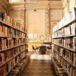 Biblioteca Civica Casale