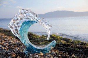 scultore-acqua