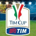 613641_tim-cup-2