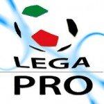 lega_pro_riforma