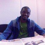 2014_zapping_news_uscita_09_Pagina_03_Immagine_0005