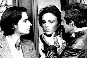 François-Truffaut,-Jean-Pierre-Leaud-e-Jacqueline-Bisset