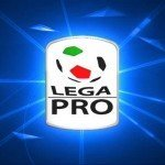 Lega-Pro-stemma-620x400