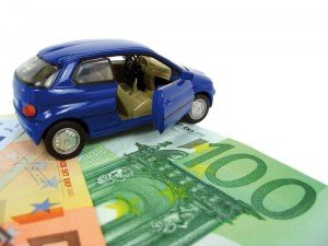 Rc-Auto-Tariffe-4-Imc