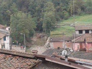 castelletto-d'orba-post-alluvione