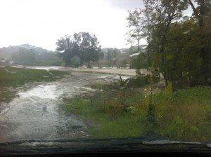 costa-vescovato-alluvione-1