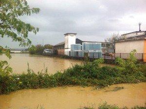 costa-vescovato-alluvione-2