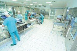 ferri-chirurgici