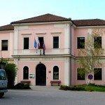 1024px-Silvano_d'Orba-palazzo_comunale