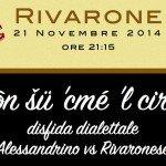 Locandina_serata dialettale_21_11_2014