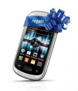 IDEE-REGALO-NATALE-05