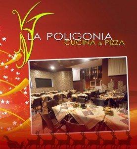 LA-POLIGONIA-SALA