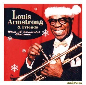 LOUS-ARMSTRONG-NATALE