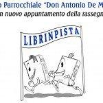Locandina_Librinpista_18_12_2014