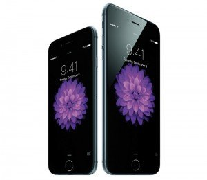 Apple-iPhone-6-and-iPhone-6-Plus-Black