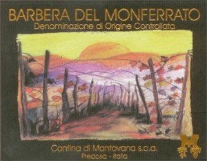 BarberaMonferratoDOC