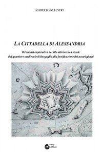 Cittadella-Maestri