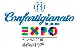 Logo-Confartigianato-Expo-2015
