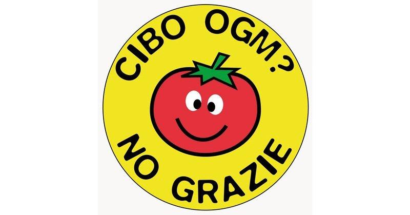 Ogm-no