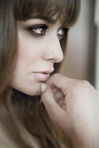 Valentina-Lodovini-(2)