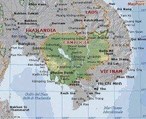 cambogia-piantina