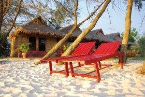 cambogia-spiaggia