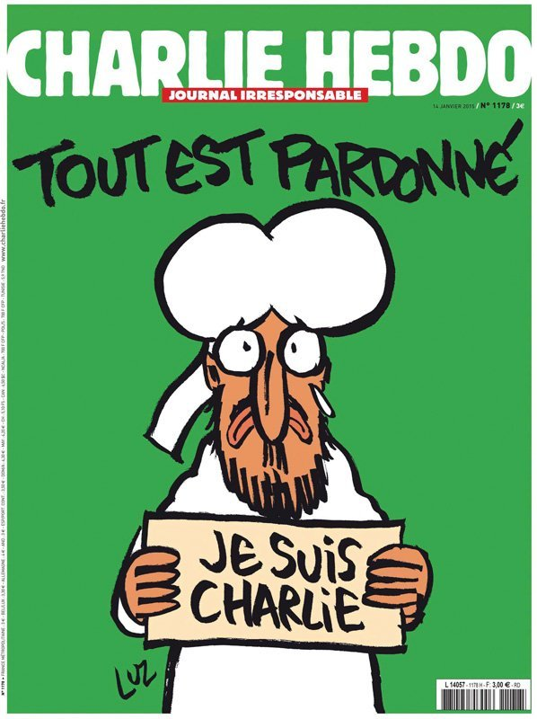 charlie-hebdo-copertina