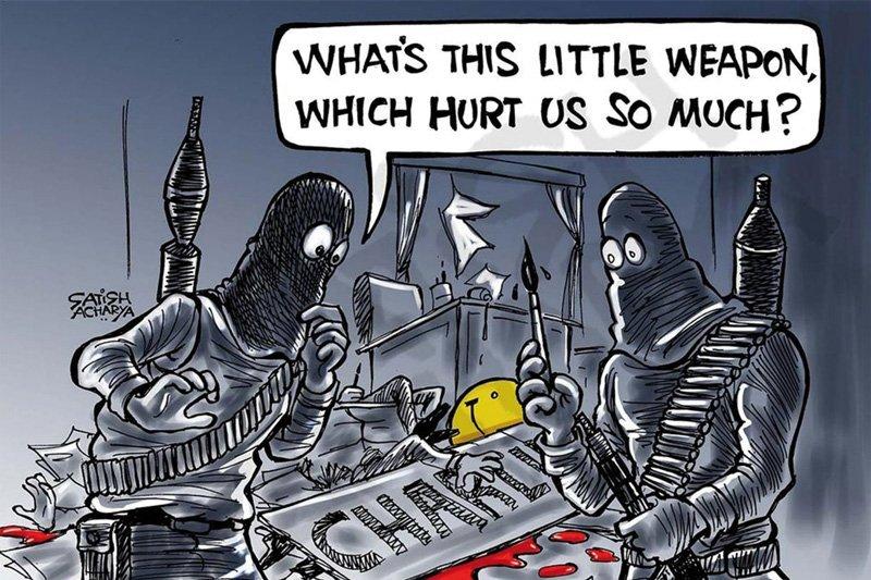 je-suis-charlie-terroristi