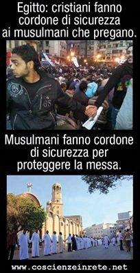musulmani-e-cristiani