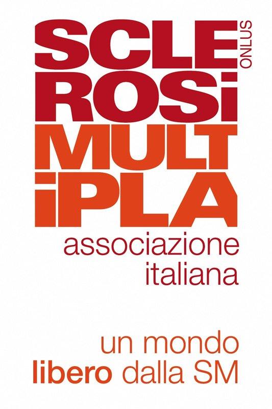 Sclerosi multipla: 72mila malati - www.dialessandria.it