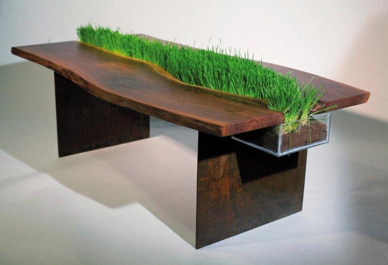 tavolo-erba