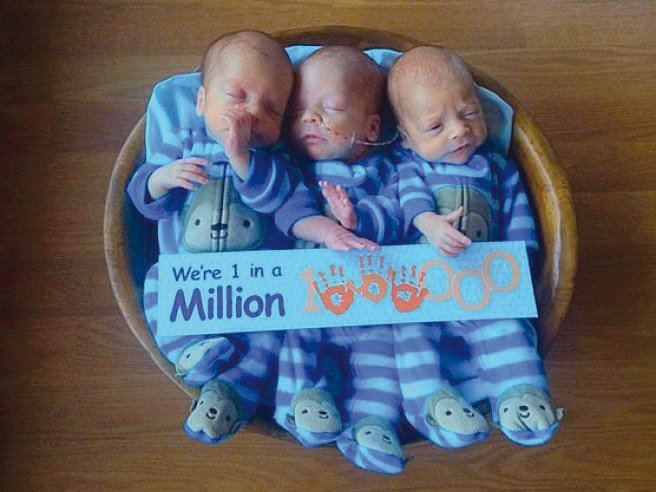 tre-gemelli