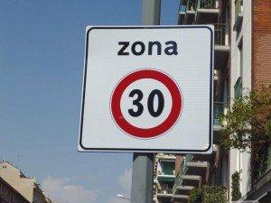 Cos'è-la-Zona-30-di-Milano-1024x768