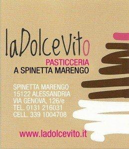 La-Dolce-Vito-Pasticceria-ZN-X-RICETTA