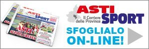 SFOGLIALO-ON-LINE---ASTI-SPORT